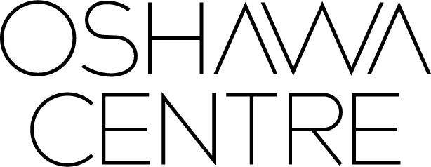 OSHAWA-Logo-final