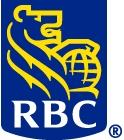 RBC Shield