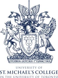 usmc-crest-logotype-centre-blue